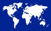 Ernaehrungsplan 24 dot com und die Kontinenten