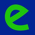 Ernährungsplan 24 com Logo