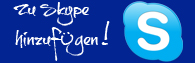 Ernaehrungsplan 24 dot com zu Ihrer Skype hinzufügen